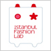 Fashion Lab - İstanbul Fashion Days
