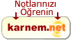 Karnem.net