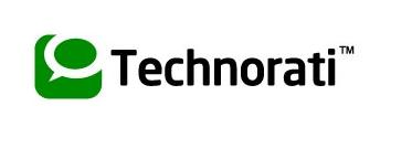 Technorati Top100&#8242;den Kovulmann 4 Yolu ( Garantili )