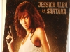 jessica-alba-machete-movie